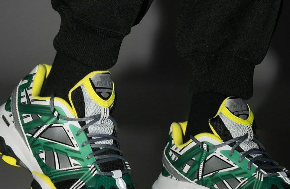 Baskets à moins de 100 €: mon top 10 de NIKE, adidas & Co.