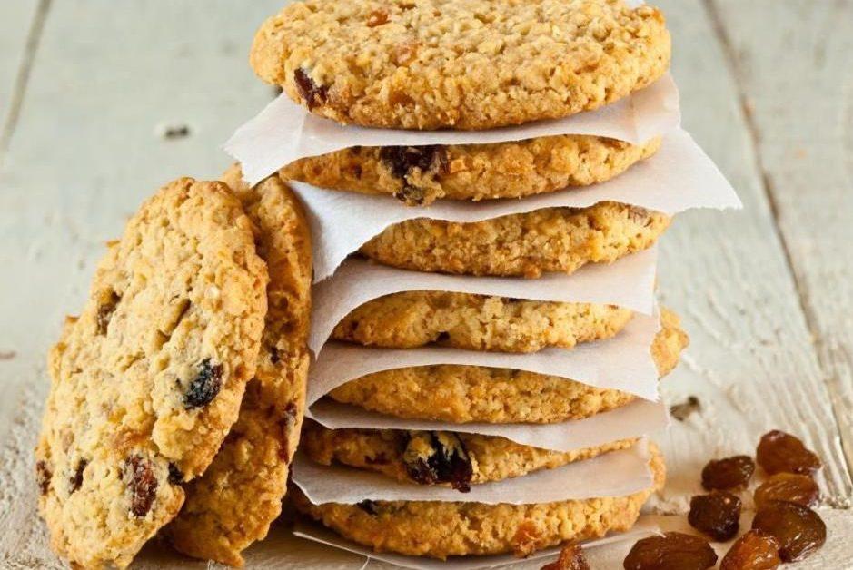 Biscuits à faible teneur en glucides: 10 des recettes de biscuits les plus délicieuses