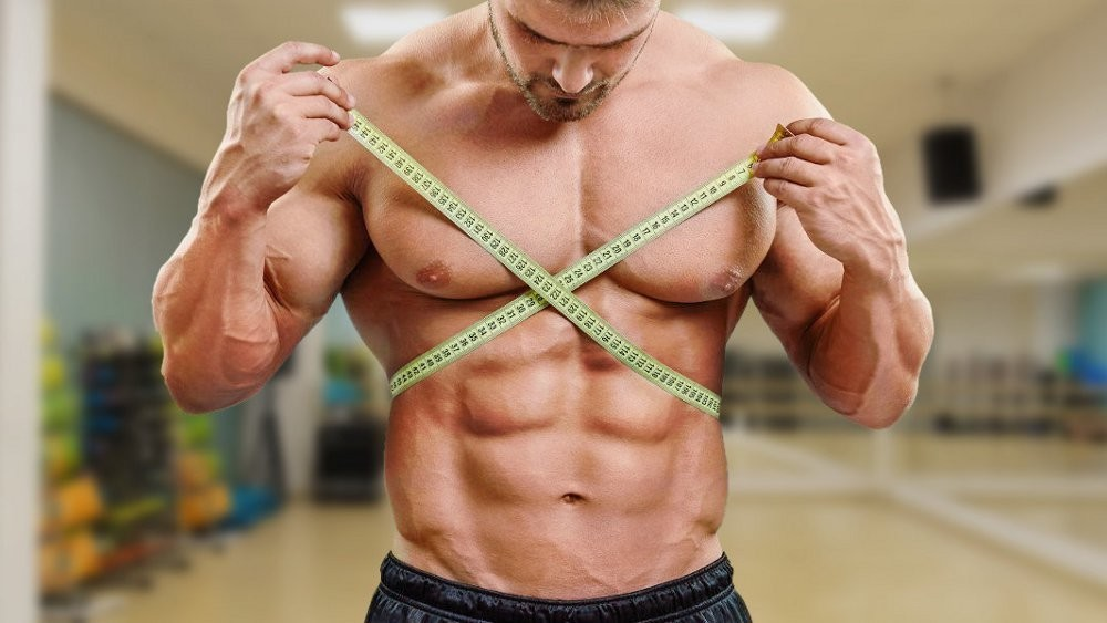 Combien de temps faut-il s'entraîner pour maximiser le gain musculaire?