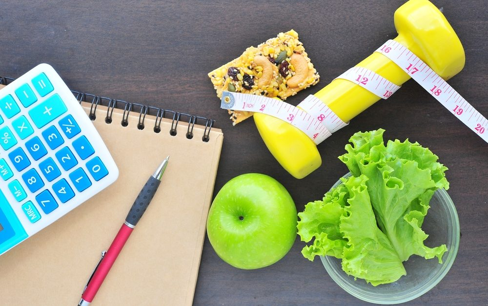 Économisez des calories: 12 meilleurs conseils pour perdre du poids sans faim