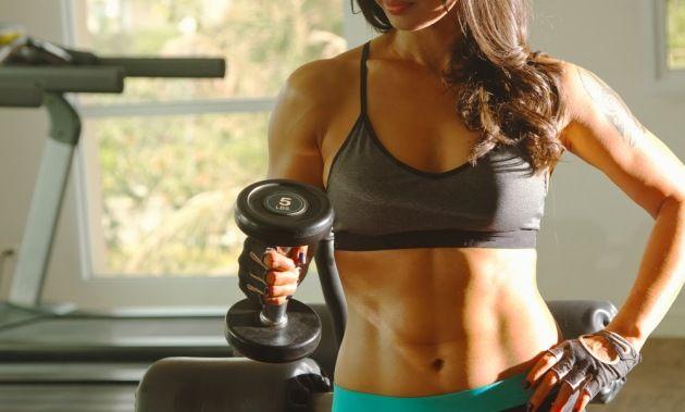 Entraînement pliométrique: entraînement sportif efficace