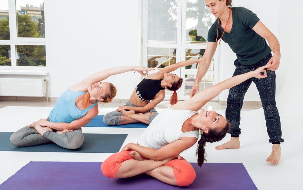Types de yoga: quel style vous convient le mieux?